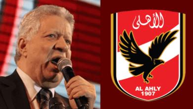 الأهلي يستنجد بالنائب العام ورئيس البرلمان لإيقاف تجاوزات مرتضى منصور