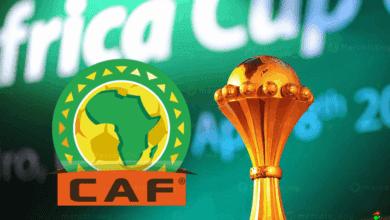 صورة الكاف يدرس تأجيل كأس أمم أفريقيا بسبب صيف 2021 المُزدحم