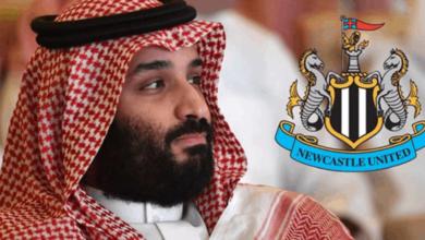صورة هل يؤثر قرار إدانة السعودية على صفقة شراء نيوكاسل؟