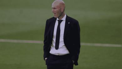 صورة عاجل | تشكيلة ريال مدريد الرسمية أمام فالنسيا في الدوري الاسباني