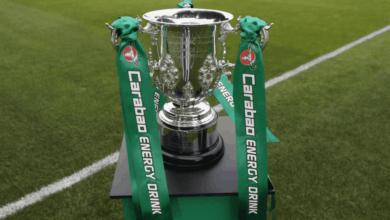 أندية القمة في انجلترا مهددة بالاستبعاد من كأس رابطة الأندية الانجليزية المحترفة