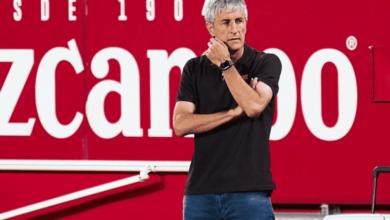 صورة عاجل | تشكيلة برشلونة الرسمية أمام أثلتيك بلباو في الدوري الاسباني