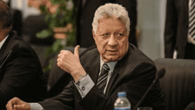 مرتضى منصور يوضح مصير ملف نادي القرن وخطوات التصعيد