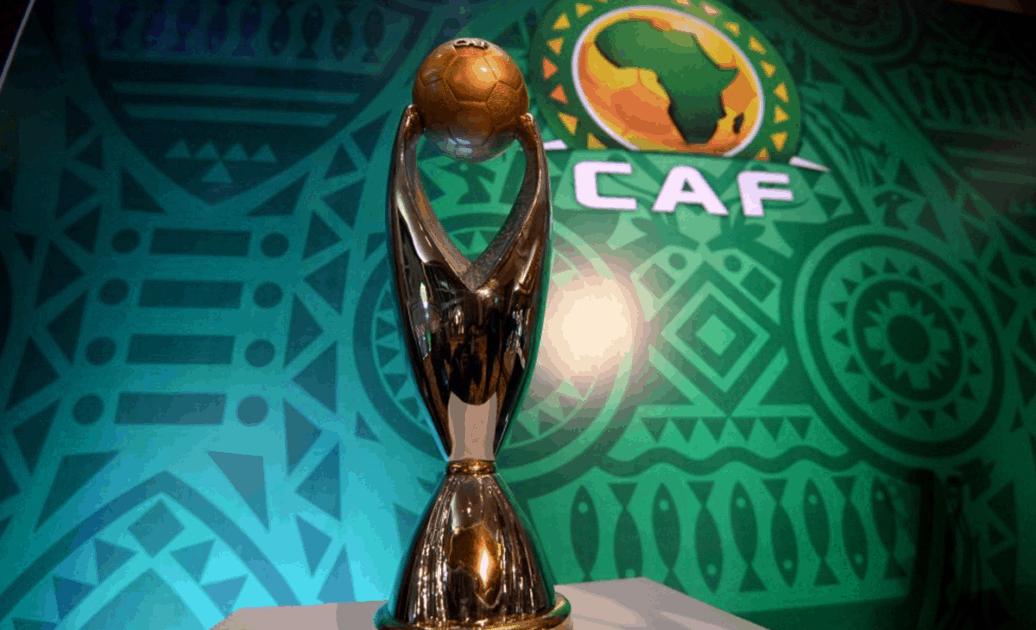 """رسميًا   """"الكاف"""" يُقرر نقل نصف نهائي دوري أبطال أفريقيا للكاميرون"""