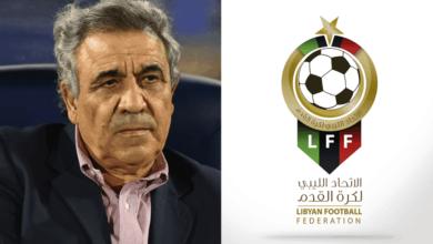 صورة الاتحاد الليبي يتجاهل تنازلات فوزي البنزرتي