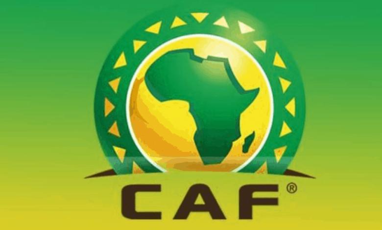 ما هو الموعد الجديد لمباراة الاهلي والمريخ في دوري ابطال افريقيا؟