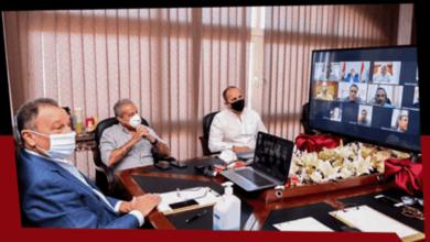 صورة إدارة الأهلي تغفر خطأ محمد سراج الدين