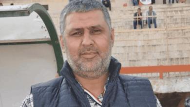 صورة الساحل يفقد هشام الشربيني بعد خسارة مذلة في الدوري السوري