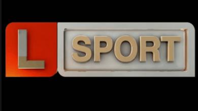 صورة قناة ليبيا الرياضية تستعد لبث الدوري الألماني بعد انتهاء سطوة بي إن سبورتس