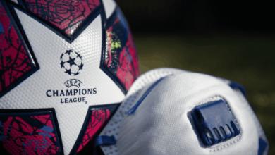 صورة جدول مواعيد مباريات دوري أبطال أوروبا في أغسطس، والموعد الرسمي للنهائي