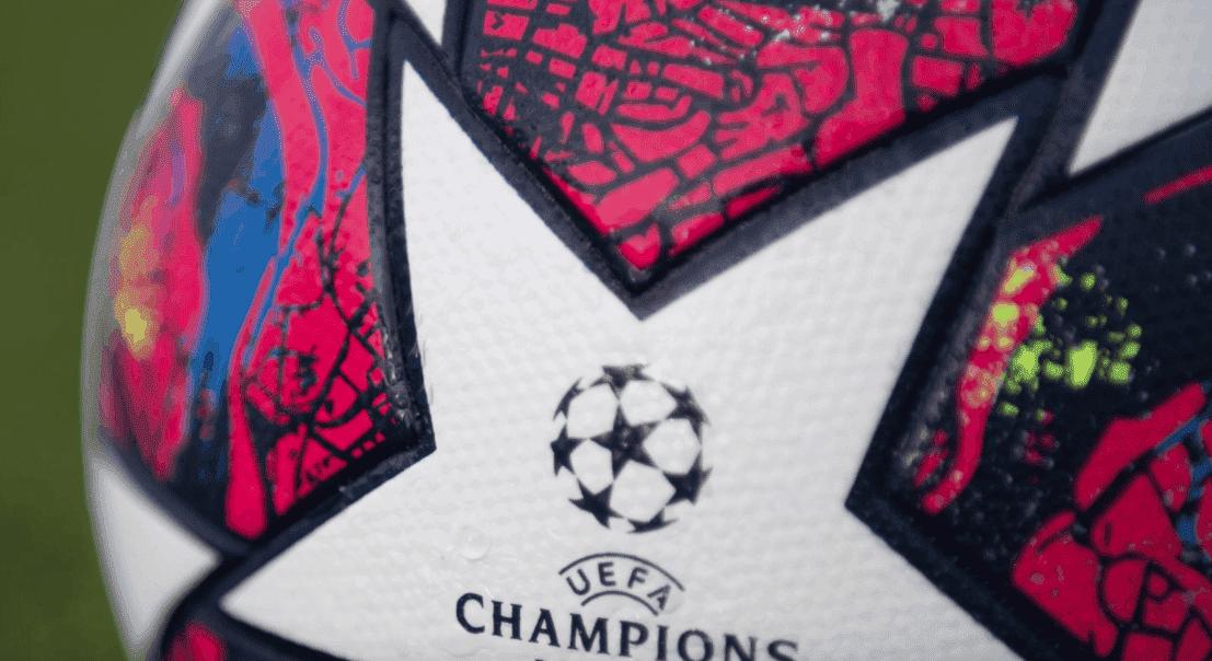 جدول مباريات دوري أبطال أوروبا في أغسطس