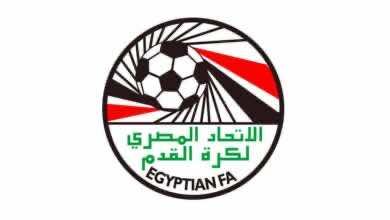 اخبار مصر | الاتحاد المصري يعلن إصابة نجم الاهلي السابق ومصر بعدوى كورونا
