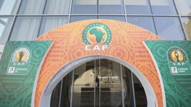 """صورة بعد أمم أفريقيا 2019..هل يُحقق """"الكاف"""" رغبة مصر في دوري ابطال افريقيا؟"""