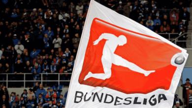 فيروس كورونا يسيطر على الميركاتو الشتوي بالدوري الألماني هذا الموسم!