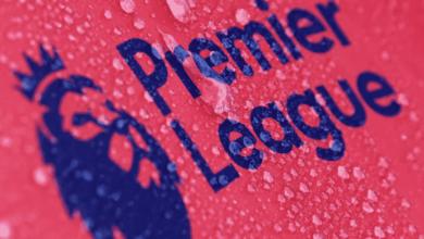 متي يبدأ الميركاتو الصيفي 2020 في الدوري الانجليزي؟