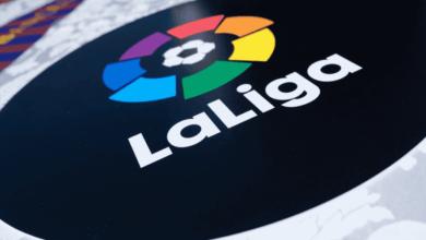 متى يبدأ الميركاتو الصيفي 2020 في الدوري الاسباني؟