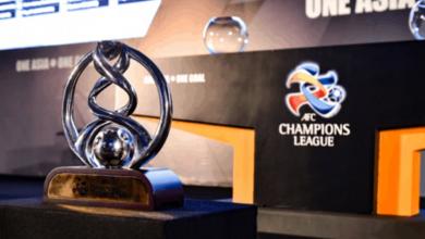 صورة قطر: جميع الفرق وصلت..جاهزون لاستكمال مباريات دوري أبطال آسيا