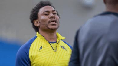 لاعب التعاون لياندرو توامبا المطلوب في الهلال السعودي