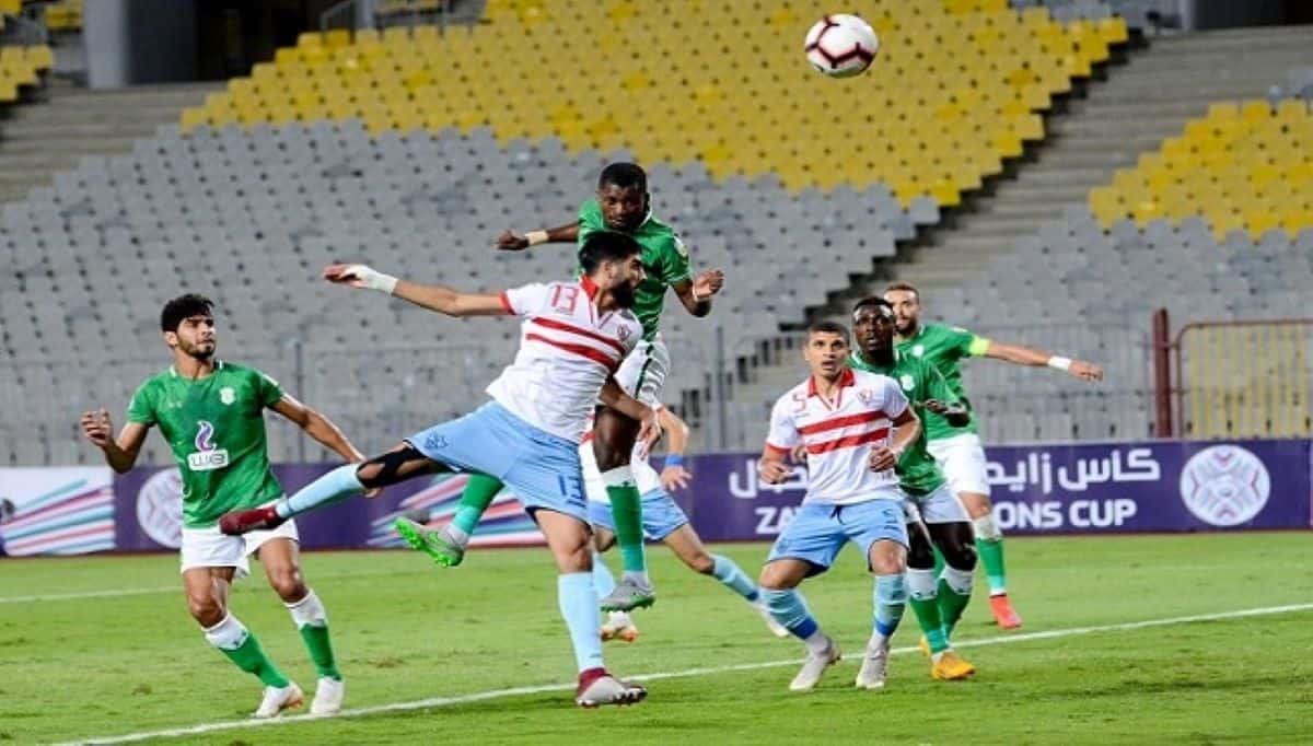 مباريات اليوم الدوري السعودي الاثنين