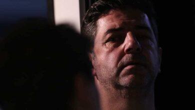 """صورة أخبار النصر  مطالب بإقالة فيتوريا بسبب """"اعتراف"""" غير متوقع!"""