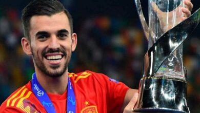 صورة ميلان يدخل سباق التعاقد مع صانع ألعاب ريال مدريد