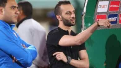 صورة أخبار الزمالك: أمير مرتضى يسعى لخطف لاعب الاهلي مجانًا في الميركاتو الصيفي