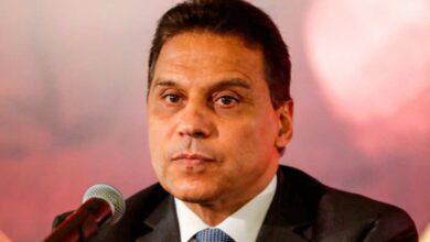صورة أجندة الفيفا تضع مدرب منتخب مصر في ورطة بسبب ودية نوفمبر