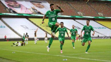 صورة مفاجأة..عمر السومة يطلب مغادرة أهلي جدة في الميركاتو الشتوي 2021
