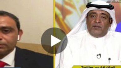 بالفيديو: حكم لقاء الهلال والنصر يشعل الخلاف بين خبراء التحكيم