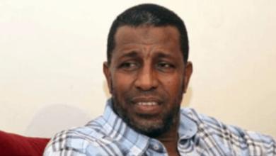 ربيع ياسين مدرب منتخب مصر للشباب