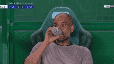 المدرب الألماني يرى جوارديولا صنيعة ميسي