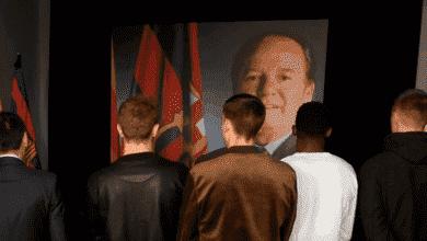 صورة من هو أنجح رئيس في تاريخ برشلونة؟ ومن هو الأفشل، بارتوميو أم رئيس آخر؟