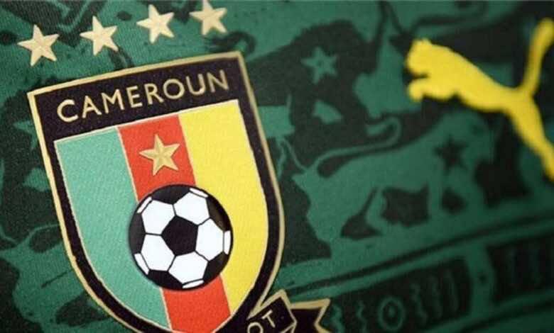 الكاميرون تؤكد مواجهة الجزائر وديًا بهولندا