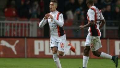 صورة الميركاتو الصيفي | لاعب عربي جديد يقترب من الدوري الانجليزي