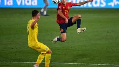 صورة كيف سيكون موسم مانشستر يونايتد في حالة ضم سيرجيو ريجيلون؟