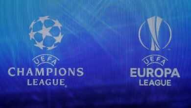 صورة بايرن ميونخ ينتظر نتائج قرعة دوري أبطال أوروبا 2021/2020