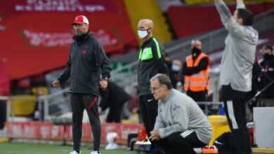 صورة كلوب: تياجو ألكانتارا لم ينضم بعد لصفوف ليفربول، لا شيء رسمي!