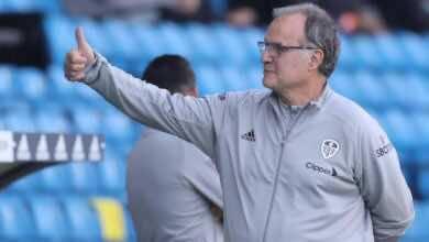 صورة تقرير | مَن هم المدربين الأعلى أجرًا في الدوري الإنجليزي هذا الموسم؟