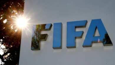 لجنة الحكام بالفيفا تعلن عن أسماء الحكام بكأس العالم للأندية