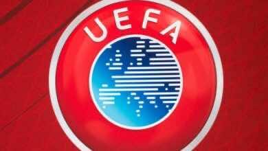 صورة 870 مليون يورو لتطوير اللاعبين الشباب في الدوريات الخمسة الكبرى