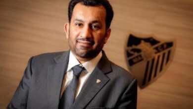"""صورة محكمة إسبانية تدين مالك ملقا """"عبد الله آل ثاني"""" بالاستيلاء على 8.5 مليون يورو"""