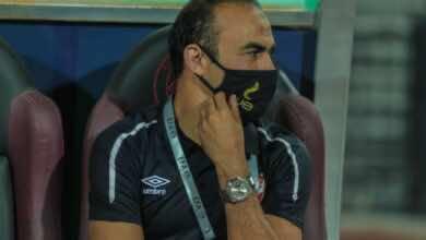 صورة أخبار الأهلي | عبد الحفيظ يكشف حقيقة الصفقات التبادلية، وعودة أحمد حمدي وموقف آزارو