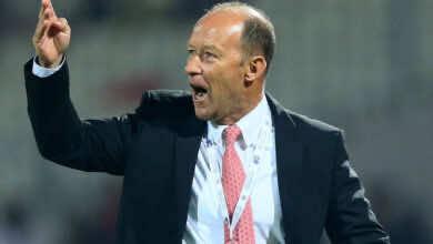 صورة أخبار الزمالك | مرتضى منصور يتوصل لاتفاق مبدئي مع المدرب الجديد