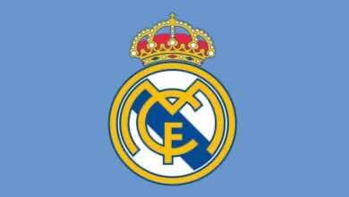 """صورة ريال مدريد يعلن نتيجة آخر اختبار لـ """"فيروس كورونا"""""""