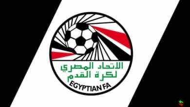 صورة الاتحاد المصري يفتح تحقيقًا موسعًا في اختفاء دروع وكؤوس من بينهم كأس أمم أفريقيا
