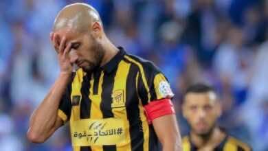 صورة أخبار اتحاد جدة| الهولندي ستروير يوجه رسالة شديدة اللهجة إلى كريم الأحمدي