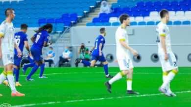 صورة الهلال ينتزع الصدارة من باختاكور، ويُحيي آمال أهلي دبي في دوري أبطال آسيا