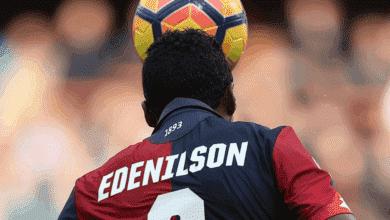 صورة أخبار اتحاد جدة | إنترناسيونال يتمسك ببقاء إيدنيلسون إلا في حالة واحدة!