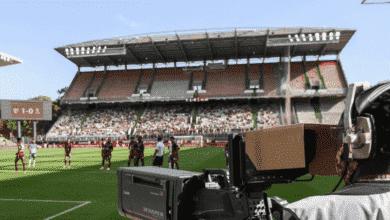 صورة بث مباشر | نتائج مباريات اليوم الاثنين 21 سبتمبر 2020