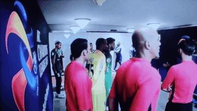 صورة نتيجة مباراة الهلال وأهلي دبي في دوري أبطال آسيا (ألغيت)